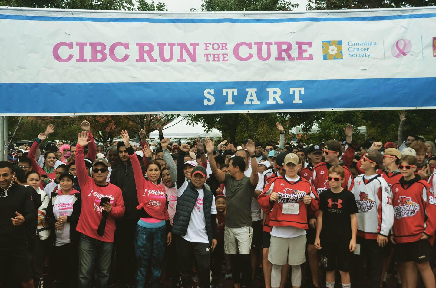 jaddison-cibc-run-for-the-cure