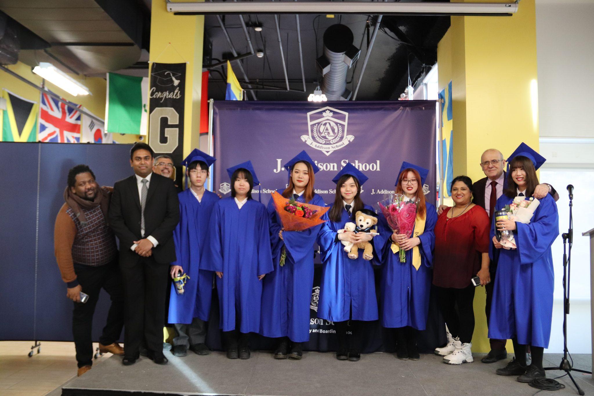 jaddison-graduate